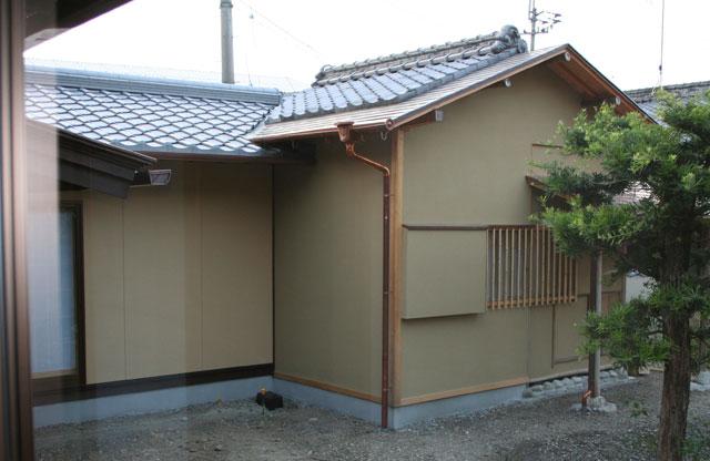 saeki02